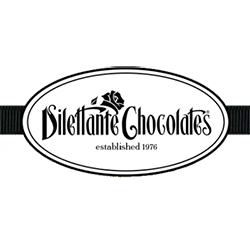 Dilettante Chocolates